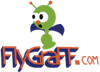 FlyGraFF