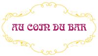 Coin-du-Bar_A