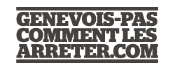 LogoGrisGE