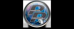 LogoPPg