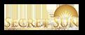 LogoSecretSun